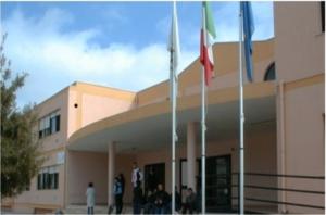 Immagine Istituto