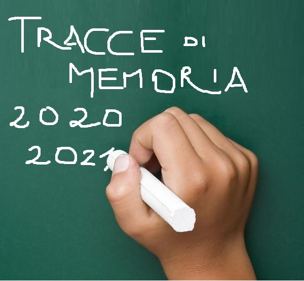 tracce_memoria