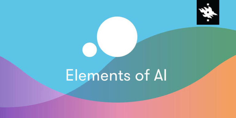 elements_of_ai