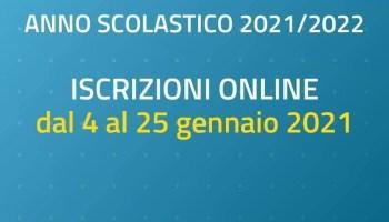 iscrizioni_2021-22