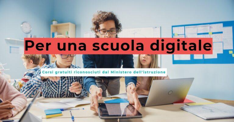 formazione_digitale