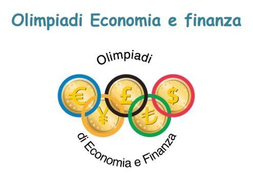 olimpiadi_economia