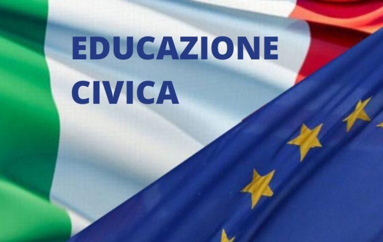 ed_civica
