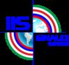 www.einaudisenorbi.edu.it